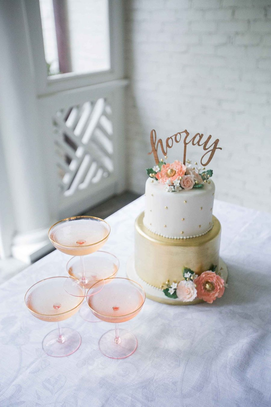 Host a Winter Bridal Shower with BHLDN by FashionableHostess.com22