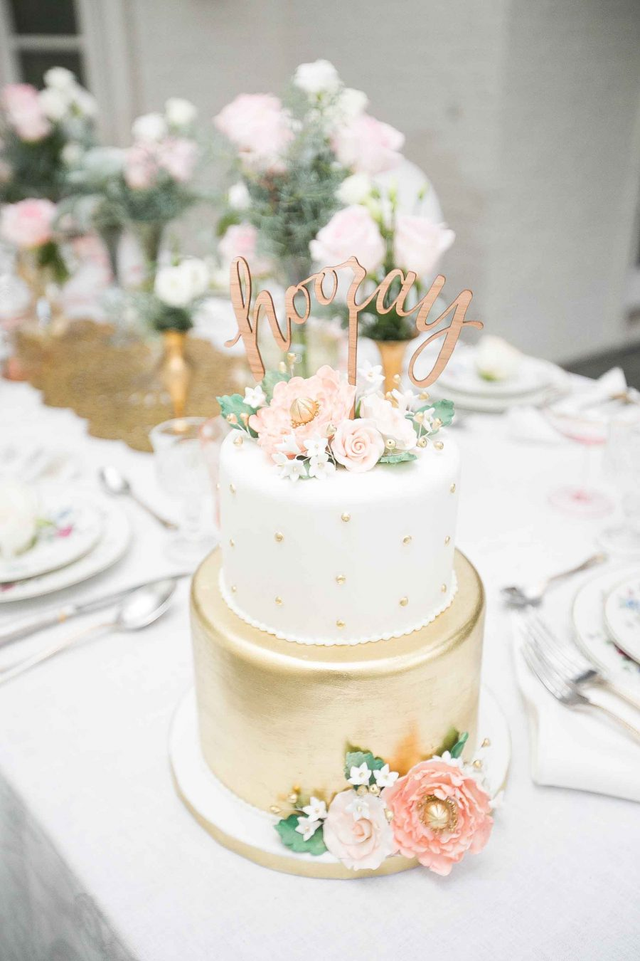 Host a Winter Bridal Shower with BHLDN by FashionableHostess.com2