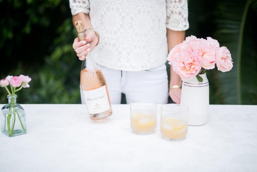 rose cocktails for him4