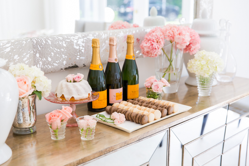 BridalShower_TableSetup-21