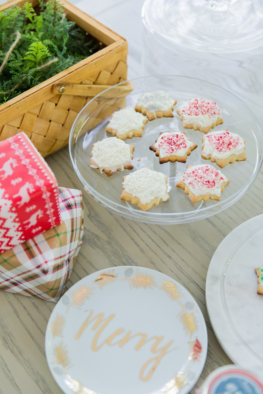 christmascookies_partii_blogsize-6