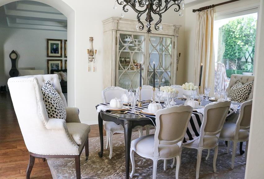 dinner-party-spotlight-randi-garret-design4
