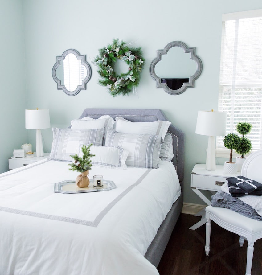 prep-your-guest-room-for-holiday-guests