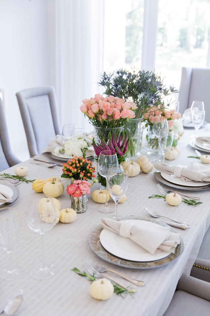 thanksgiving-table-centerpiece-by-fashionable-hostess