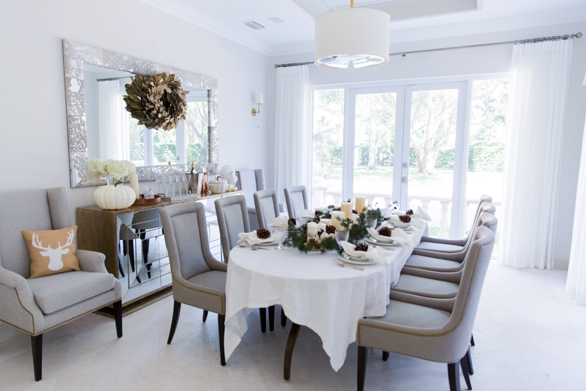 thanksgivingtable_fashionable-hostess-3