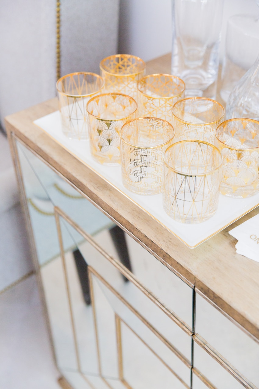 z-gallerie-double-old-fashioned-holiday-glasses-in-host-a-new-years-dinner-party-by-fashionable-hostess