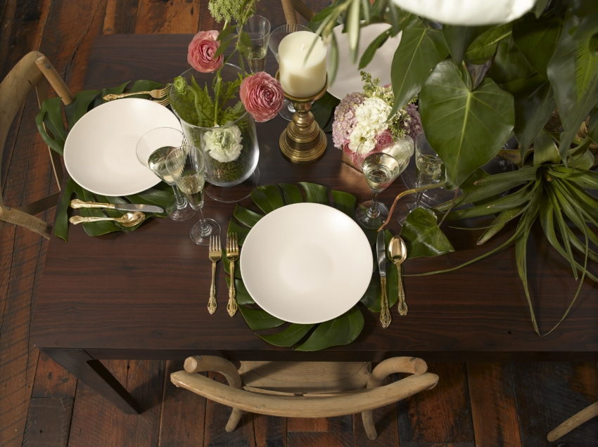 b-floral-dinner-party-on-fashionable-hostess5