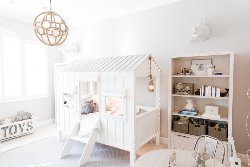 rhbaby_roomreveal_blogsize-3