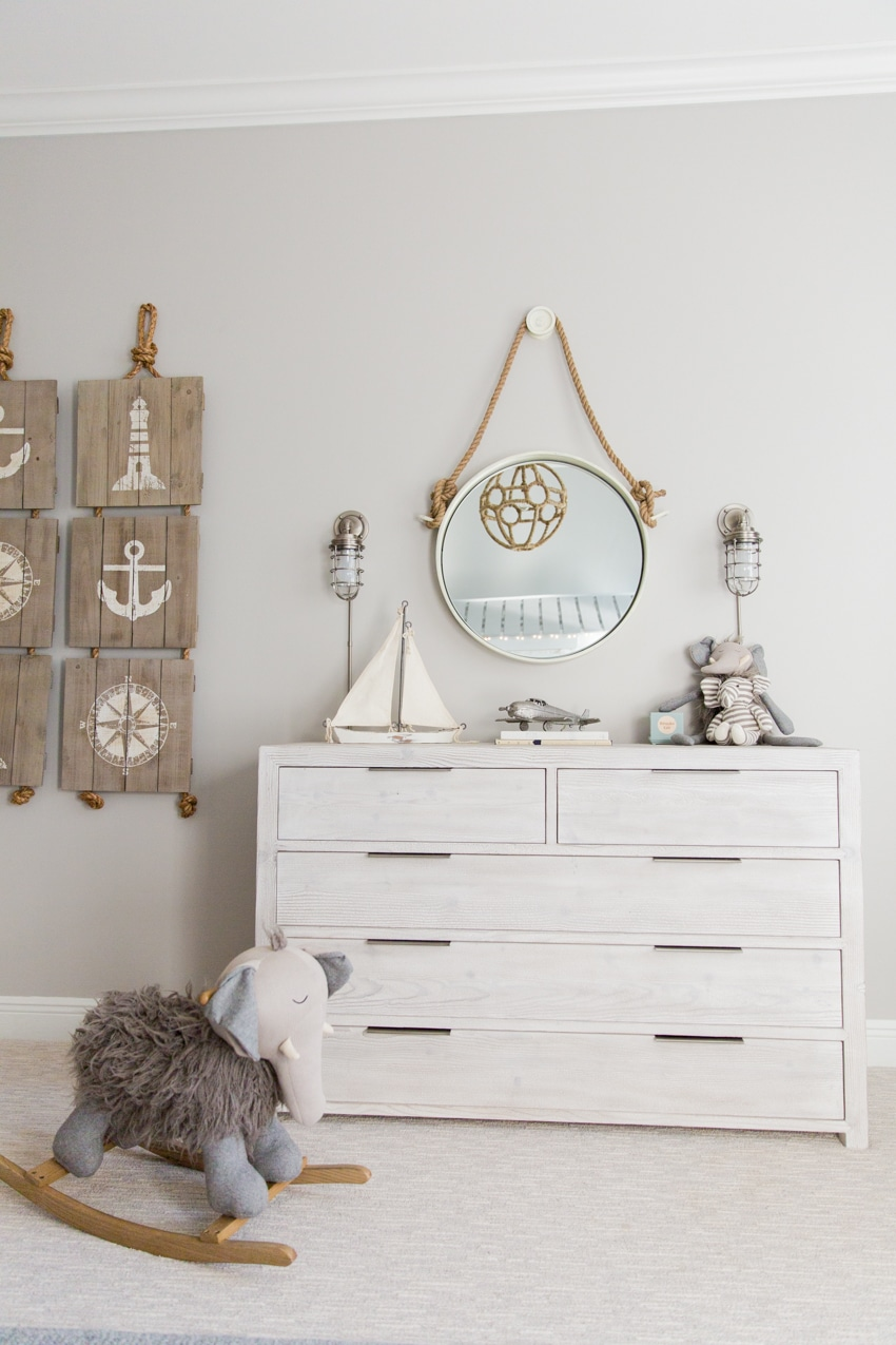 rhbaby_roomreveal_blogsize-47