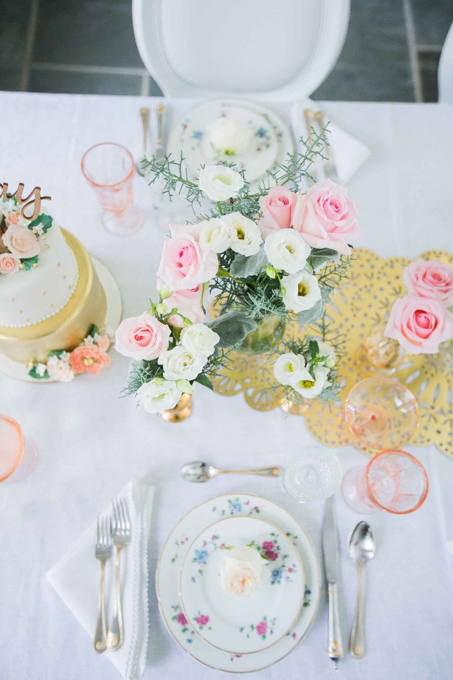 Host a Winter Bridal Shower with BHLDN by FashionableHostess.com23