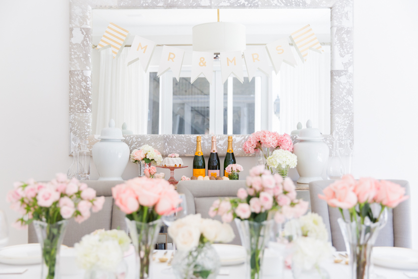 BridalShower_TableSetup-15