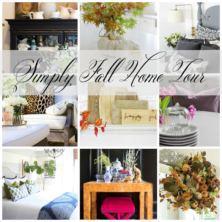 simply-fall-home-tour-collage-2