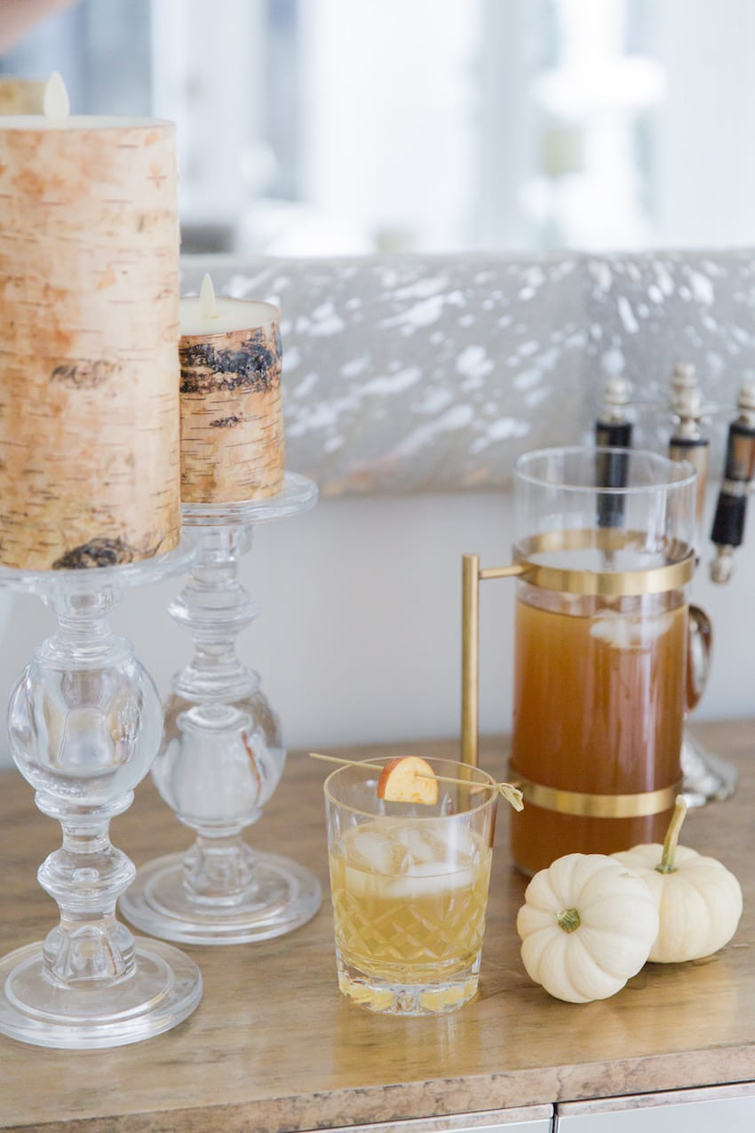how-to-make-an-apple-ginger-cocktail-on-fashionable-hostess-blog9