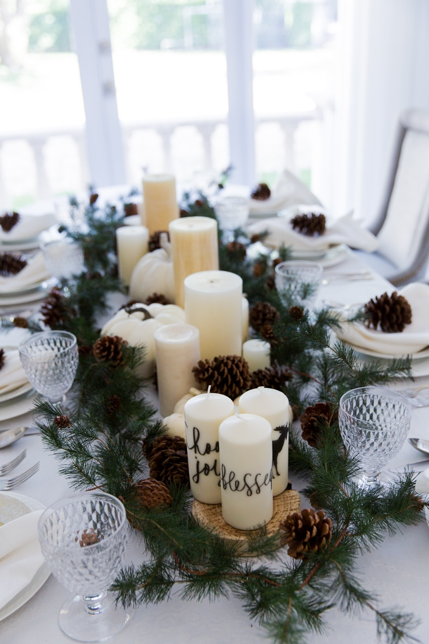 thanksgving-table-decor-by-fashionable-hostess