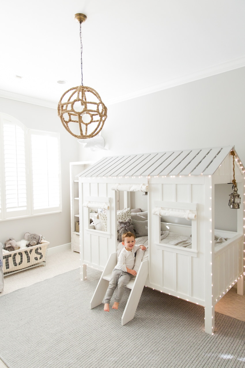 rhbaby_roomreveal_blogsize-35