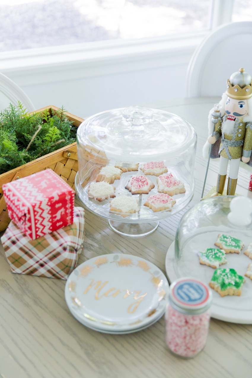 christmascookies_partii_blogsize-4